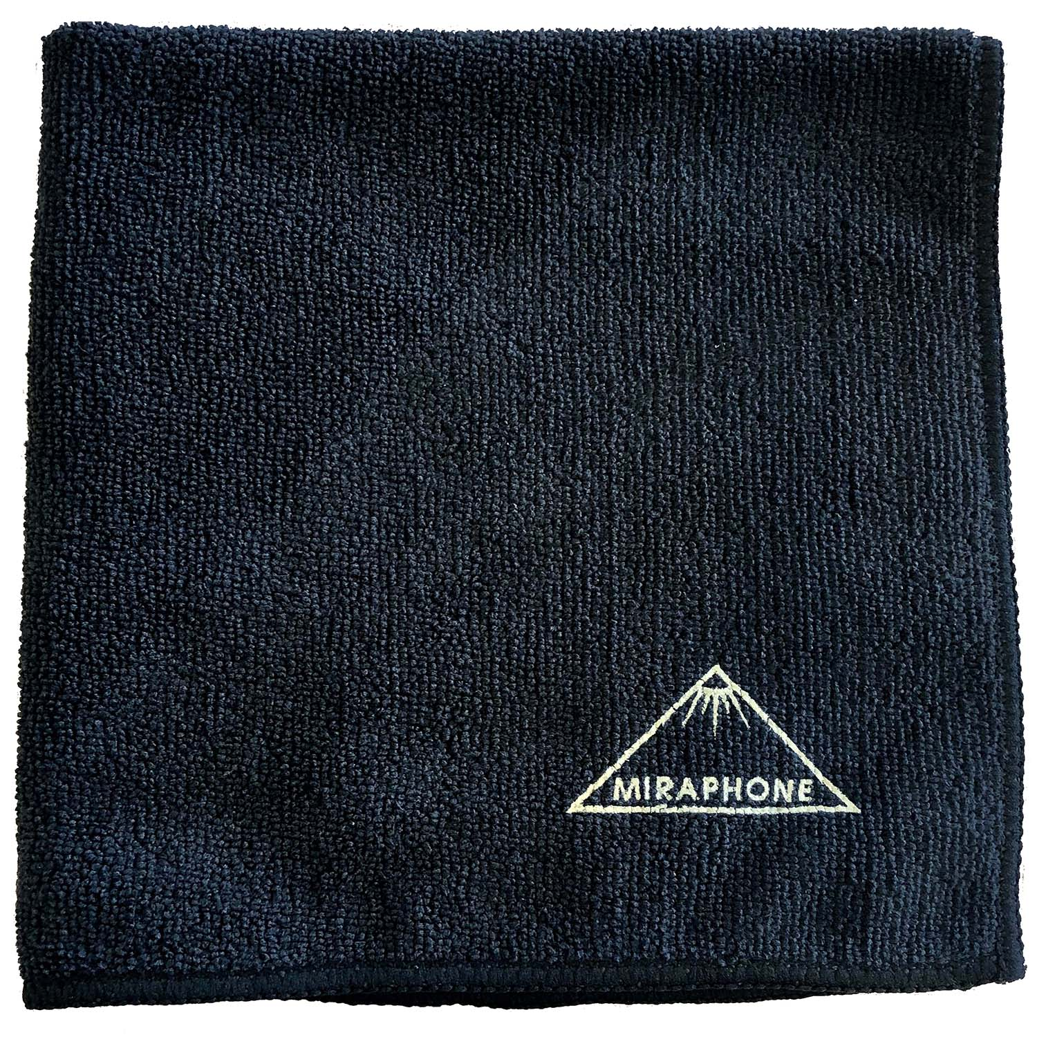 Miraphone Cleaning Cloth