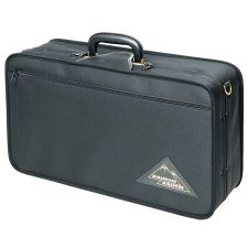Case for Bb rotary trumpet