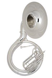 Miraphone Sousaphone Modell 1300