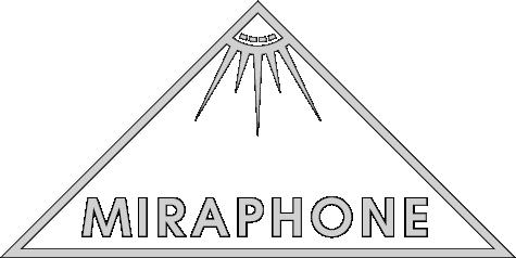 Miraphone eG