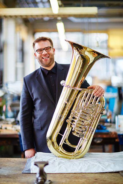 Dirk Hirthe