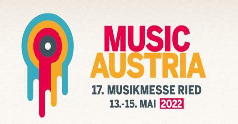 Music Austria 2022